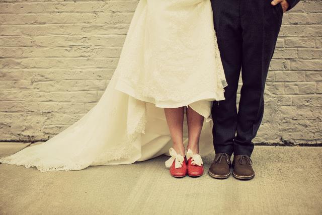 Retro svadby a inšpirácie - Obrázok č. 7