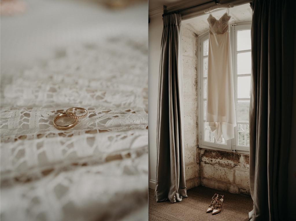 Reálne svadby z Francúzska - Obrázok č. 1