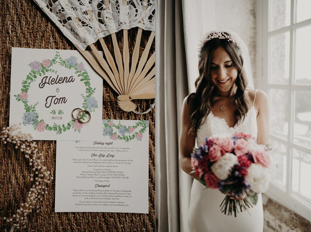 Reálne svadby z Francúzska - Obrázok č. 2