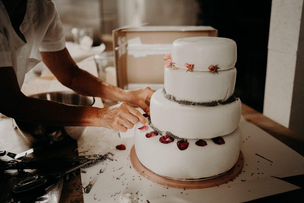 Reálne svadby z Francúzska - Obrázok č. 4