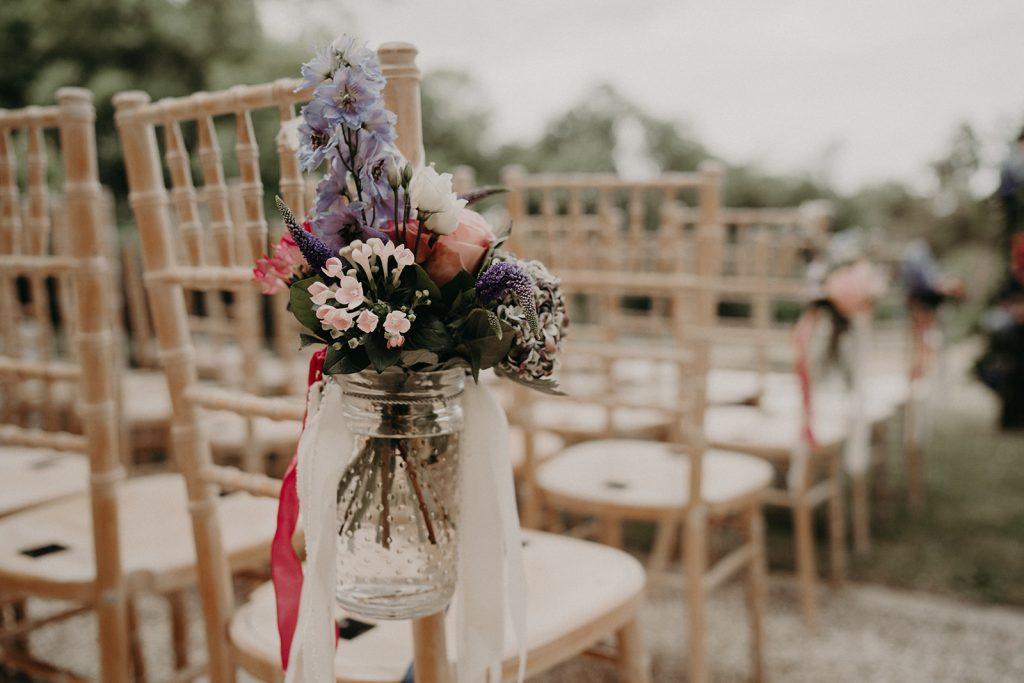 Reálne svadby z Francúzska - Obrázok č. 7