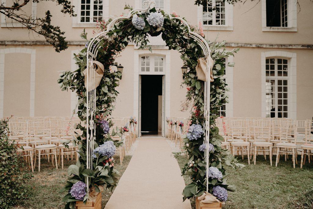 Reálne svadby z Francúzska - Obrázok č. 8