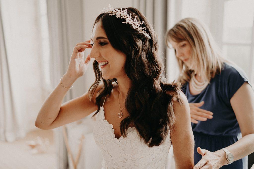 Reálne svadby z Francúzska - Obrázok č. 9