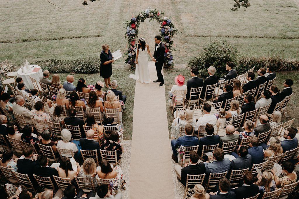 Reálne svadby z Francúzska - Obrázok č. 12