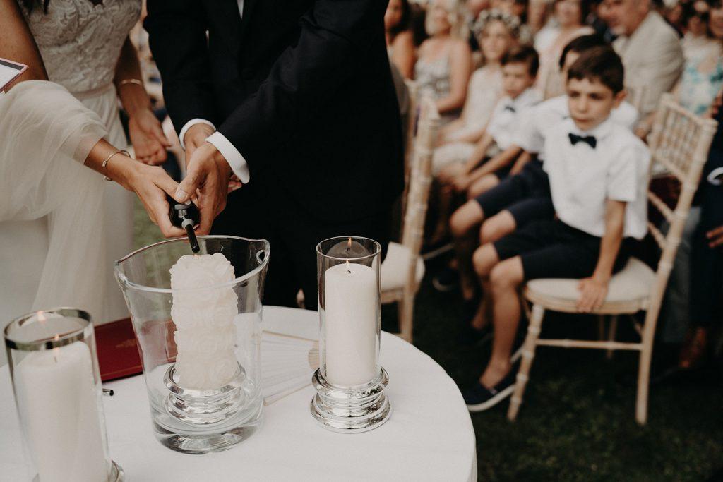 Reálne svadby z Francúzska - Obrázok č. 13