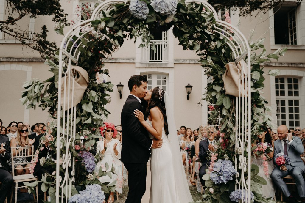 Reálne svadby z Francúzska - Obrázok č. 14