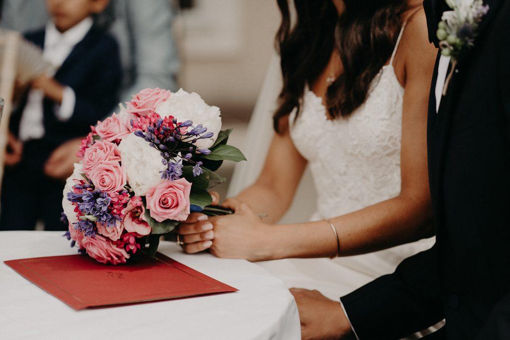 Reálne svadby z Francúzska - Obrázok č. 15