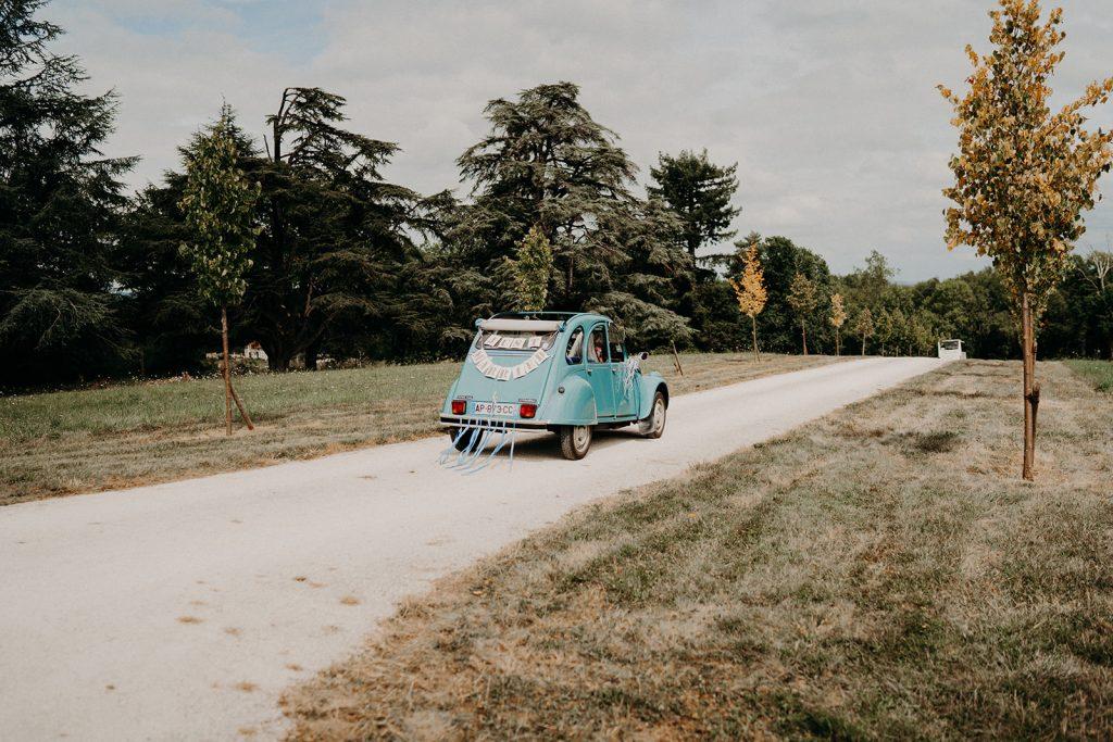 Reálne svadby z Francúzska - Obrázok č. 16