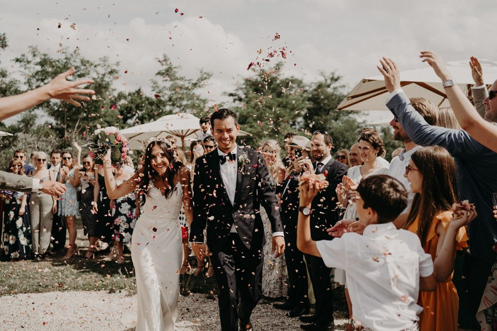 Reálne svadby z Francúzska - Obrázok č. 17
