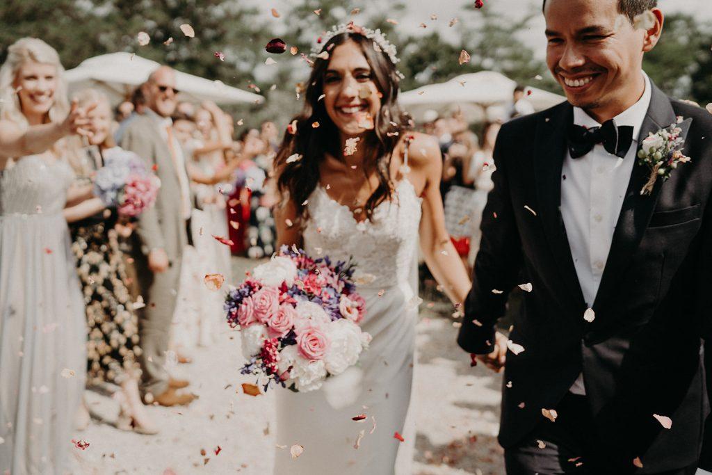 Reálne svadby z Francúzska - Obrázok č. 18