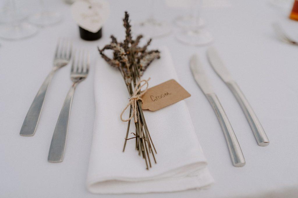 Reálne svadby z Francúzska - Obrázok č. 21