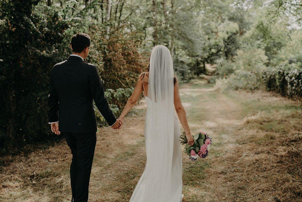 Reálne svadby z Francúzska - Obrázok č. 23