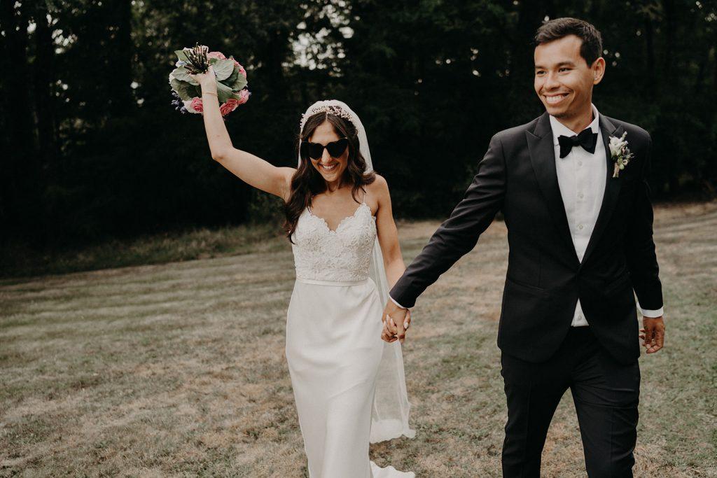 Reálne svadby z Francúzska - Obrázok č. 24