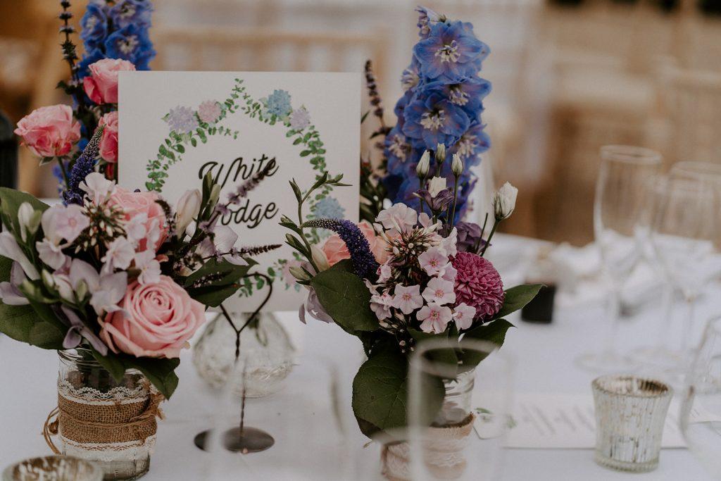 Reálne svadby z Francúzska - Obrázok č. 26