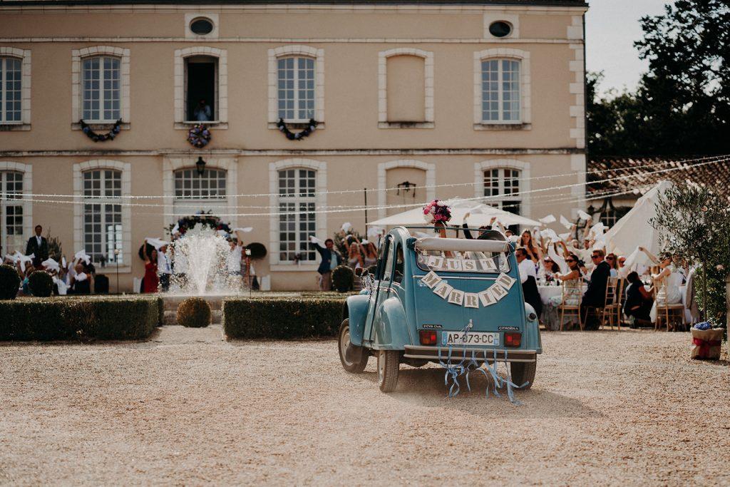 Reálne svadby z Francúzska - Obrázok č. 27
