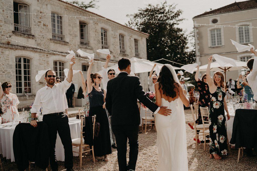 Reálne svadby z Francúzska - Obrázok č. 28