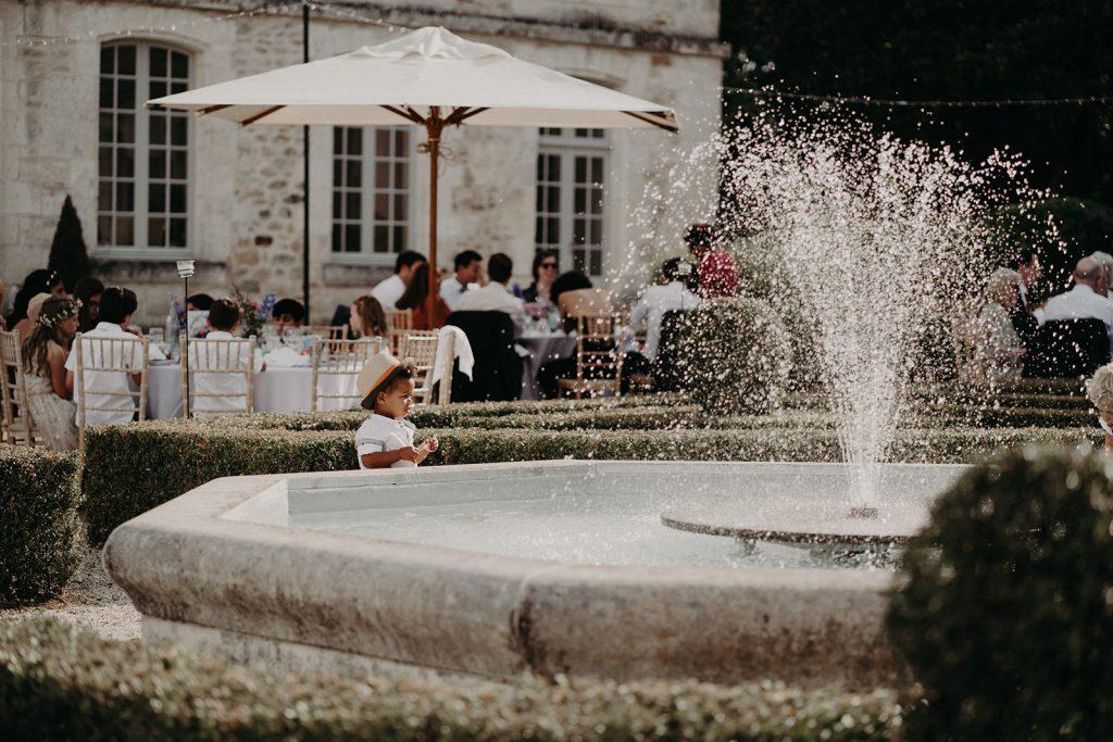 Reálne svadby z Francúzska - Obrázok č. 29