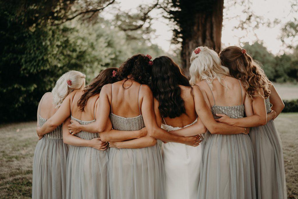 Reálne svadby z Francúzska - Obrázok č. 31