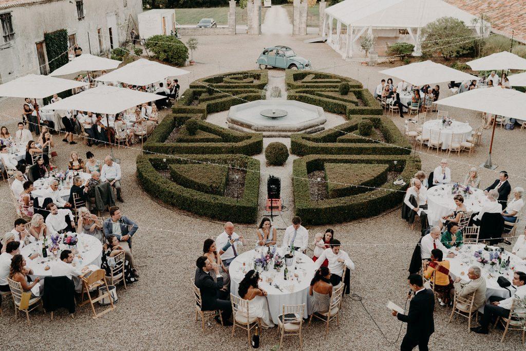Reálne svadby z Francúzska - Obrázok č. 32