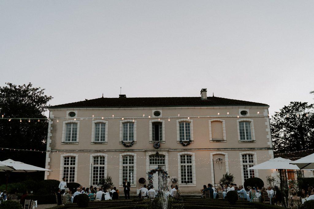 Reálne svadby z Francúzska - Obrázok č. 33
