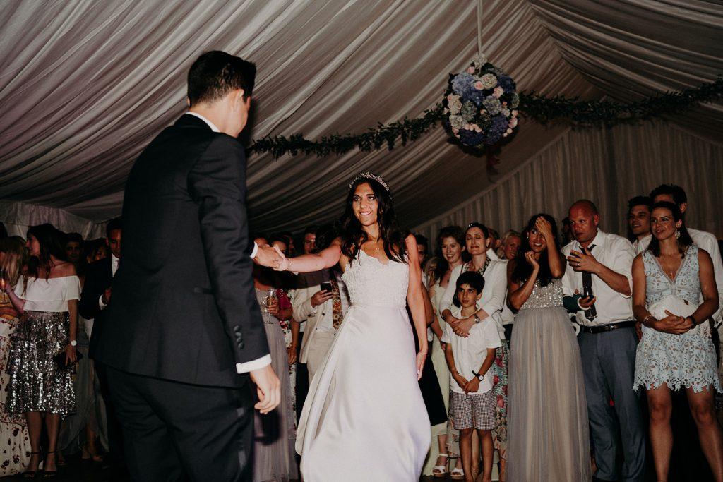 Reálne svadby z Francúzska - Obrázok č. 37
