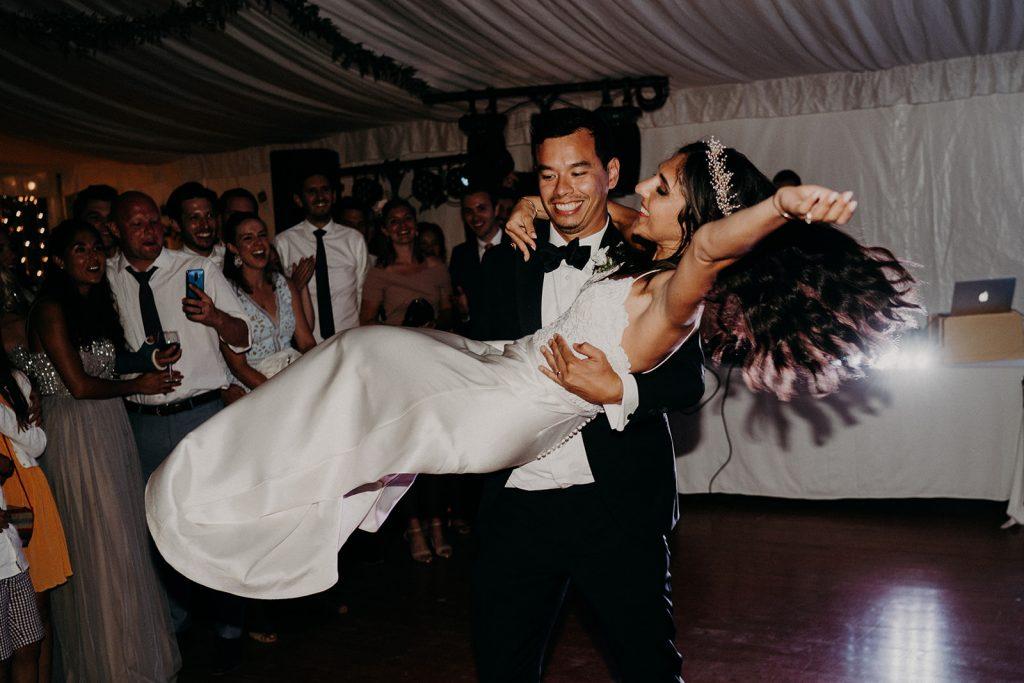 Reálne svadby z Francúzska - Obrázok č. 38