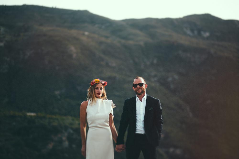 Reálne svadby zo Španielska - Obrázok č. 1