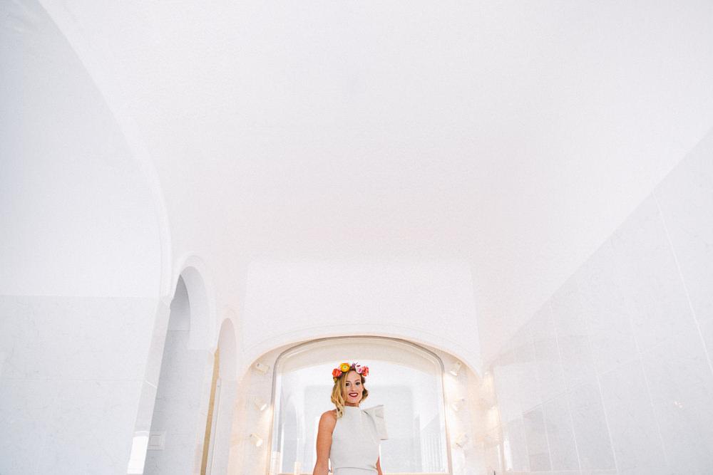 Reálne svadby zo Španielska - Obrázok č. 6