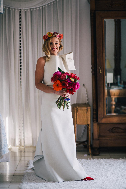 Reálne svadby zo Španielska - Obrázok č. 9