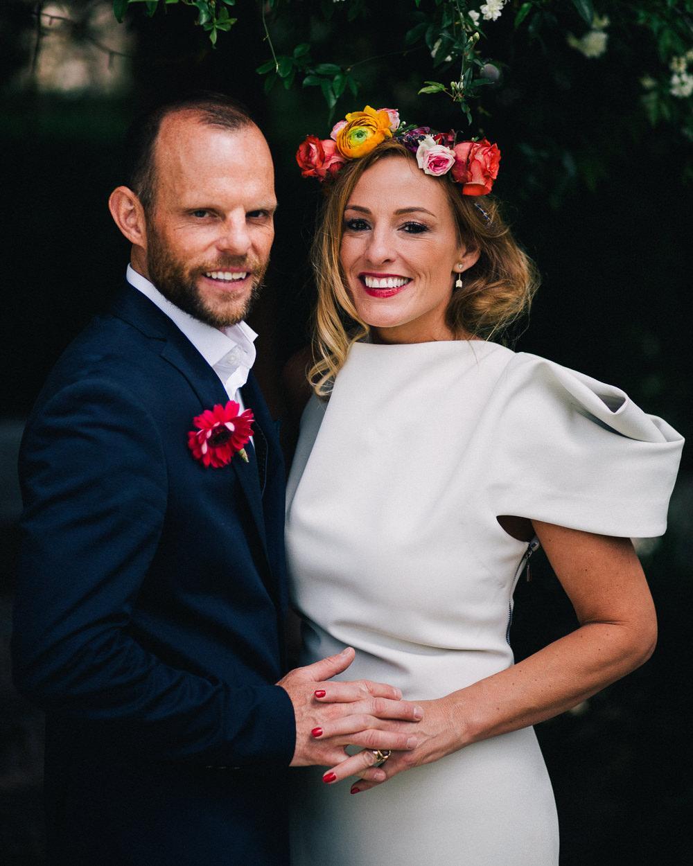 Reálne svadby zo Španielska - Obrázok č. 18