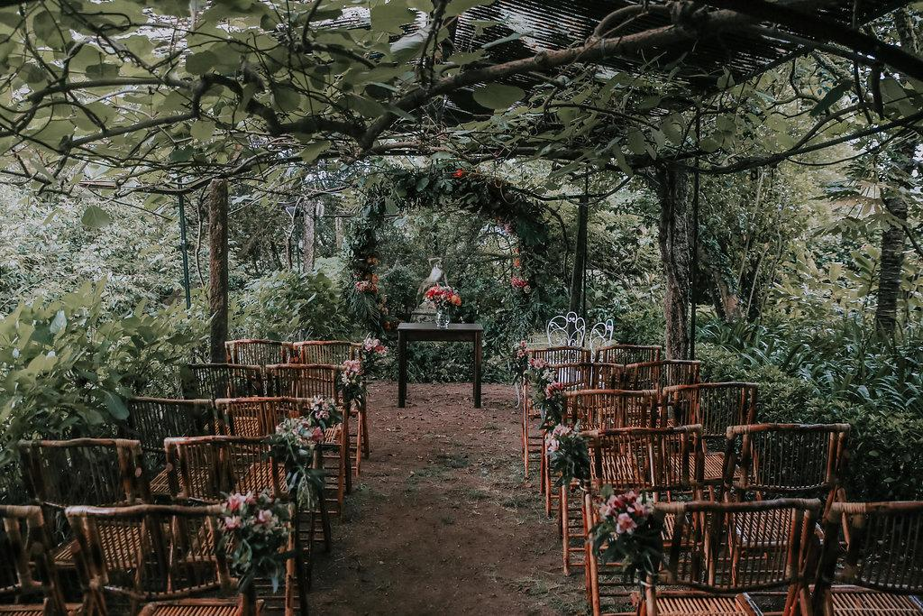 Reálne svadby zo Španielska - Obrázok č. 33