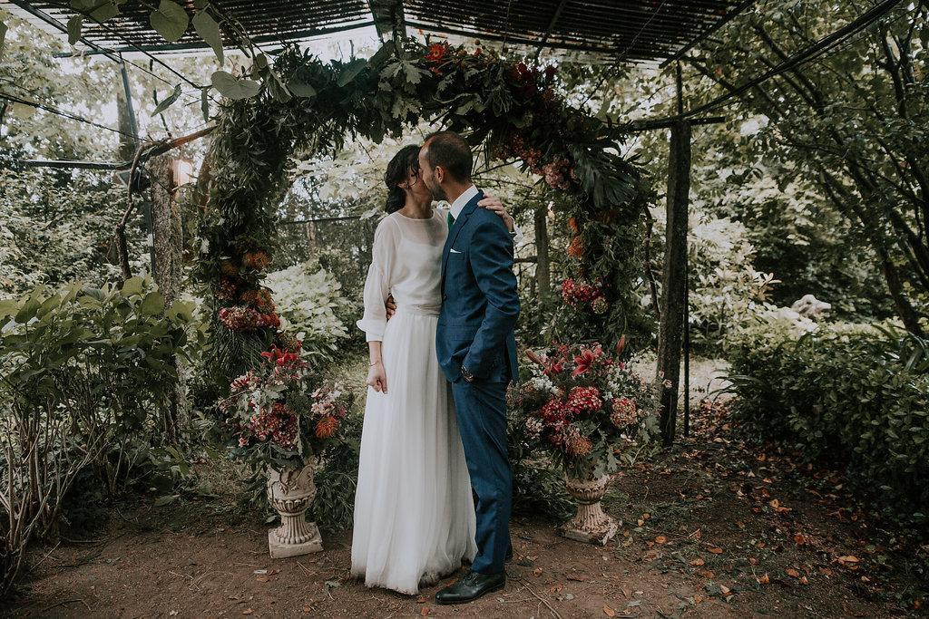 Reálne svadby zo Španielska - Obrázok č. 40
