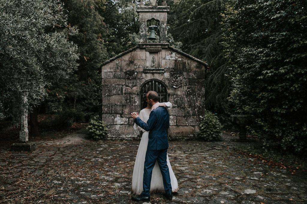 Reálne svadby zo Španielska - Obrázok č. 56