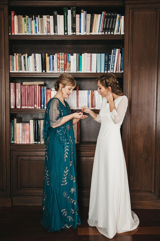 Reálne svadby zo Španielska - Obrázok č. 62