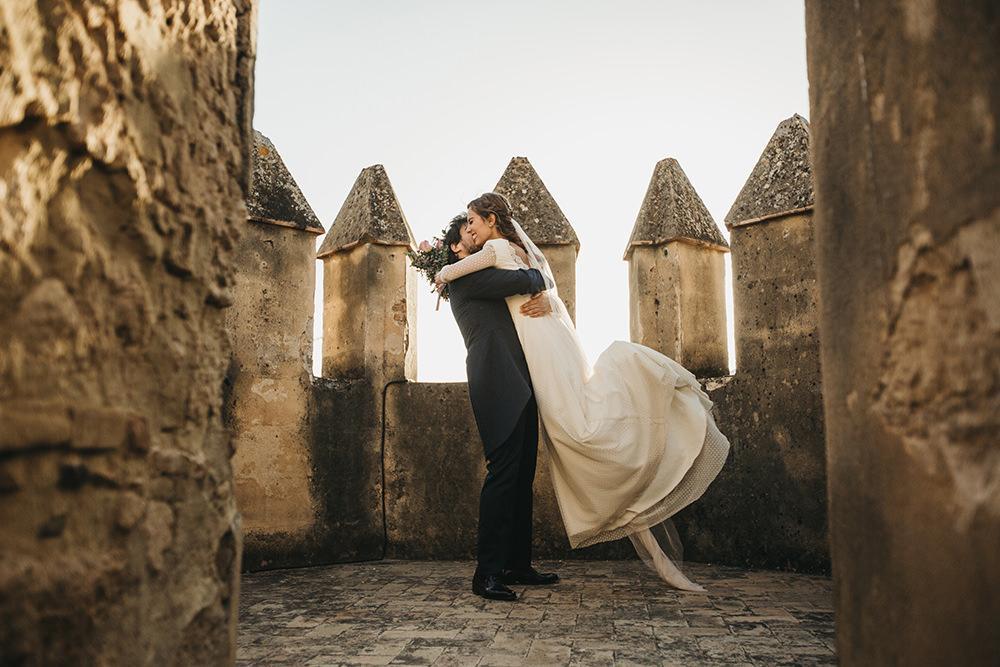 Reálne svadby zo Španielska - Obrázok č. 70