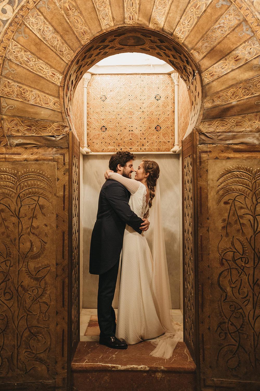 Reálne svadby zo Španielska - Obrázok č. 67