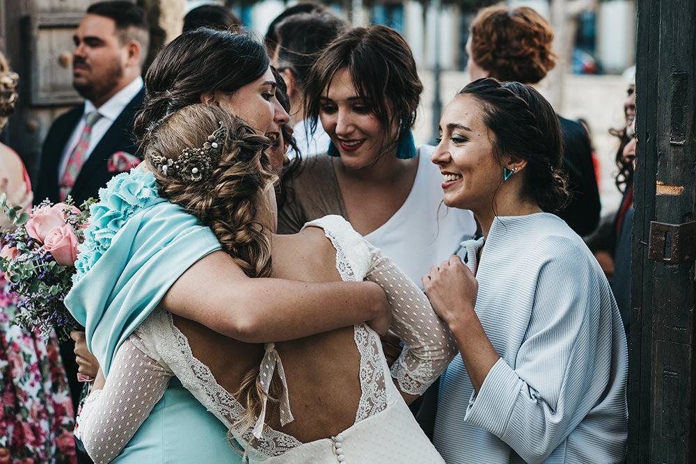 Reálne svadby zo Španielska - Obrázok č. 78