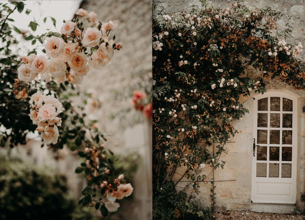 Reálne svadby z Francúzska - Obrázok č. 41