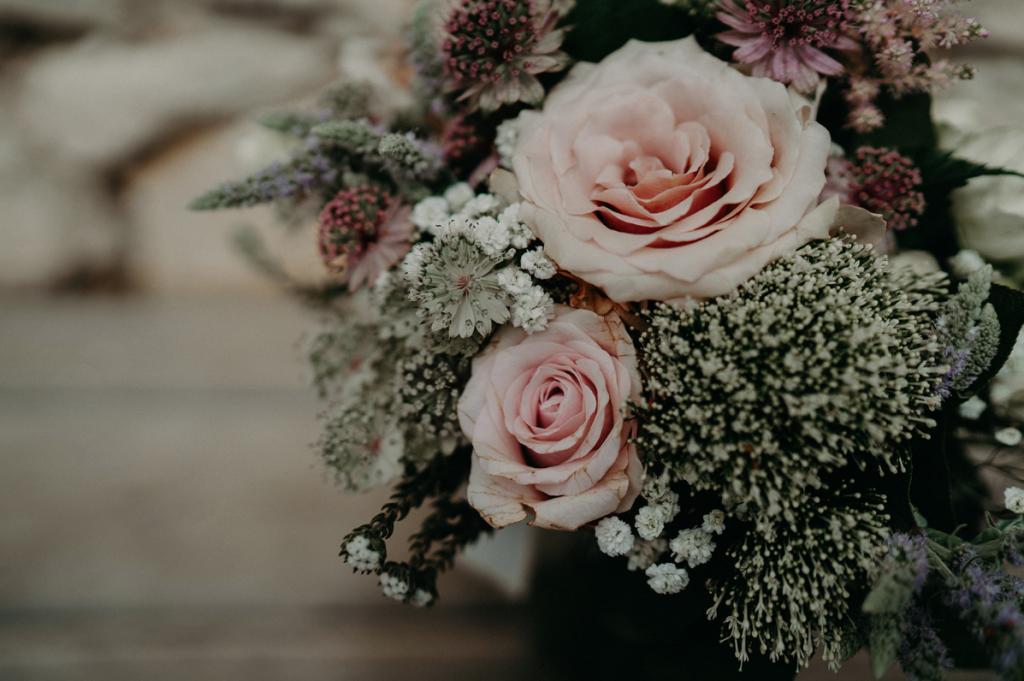Reálne svadby z Francúzska - Obrázok č. 42