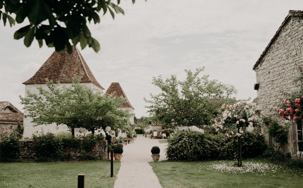Reálne svadby z Francúzska - Obrázok č. 43