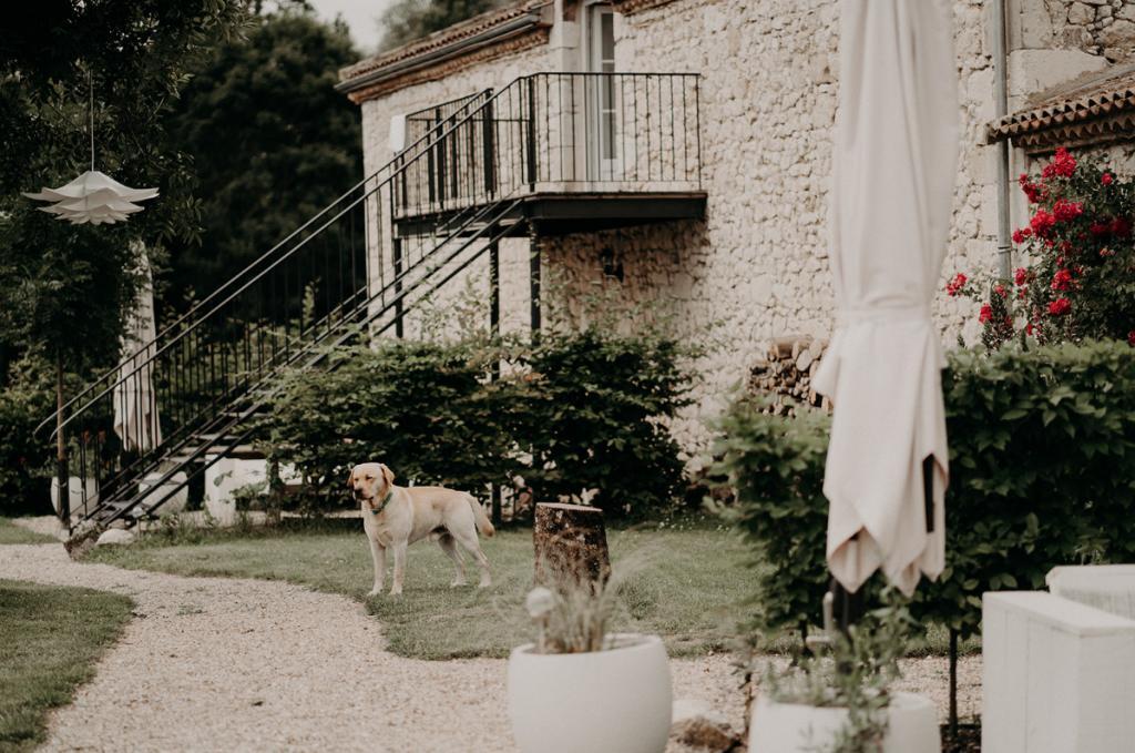 Reálne svadby z Francúzska - Obrázok č. 44