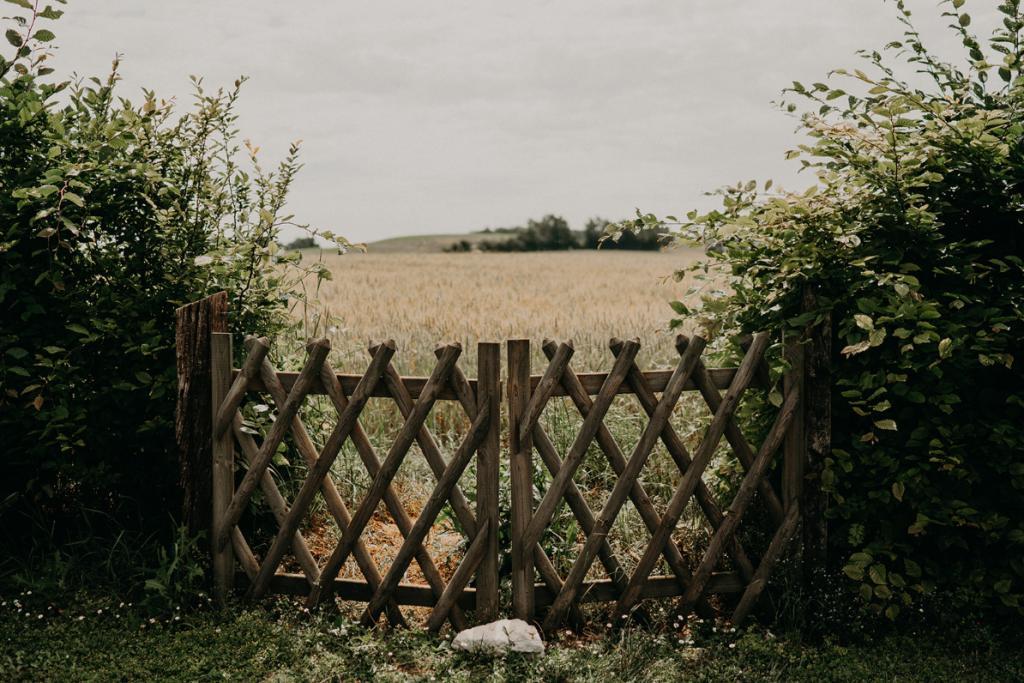 Reálne svadby z Francúzska - Obrázok č. 45