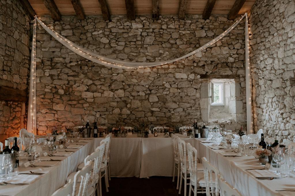Reálne svadby z Francúzska - Obrázok č. 49