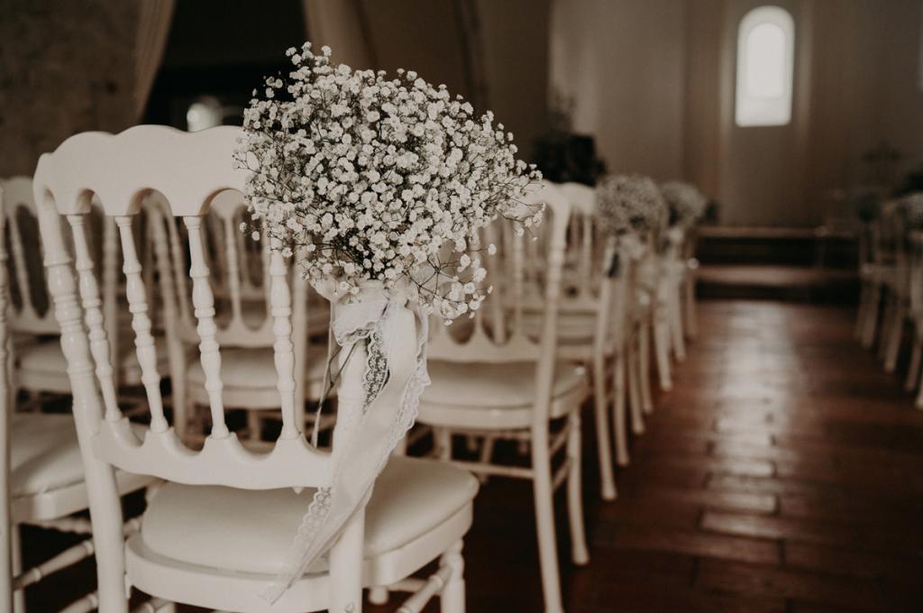 Reálne svadby z Francúzska - Obrázok č. 51