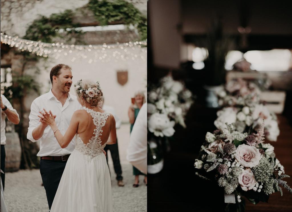 Reálne svadby z Francúzska - Obrázok č. 52