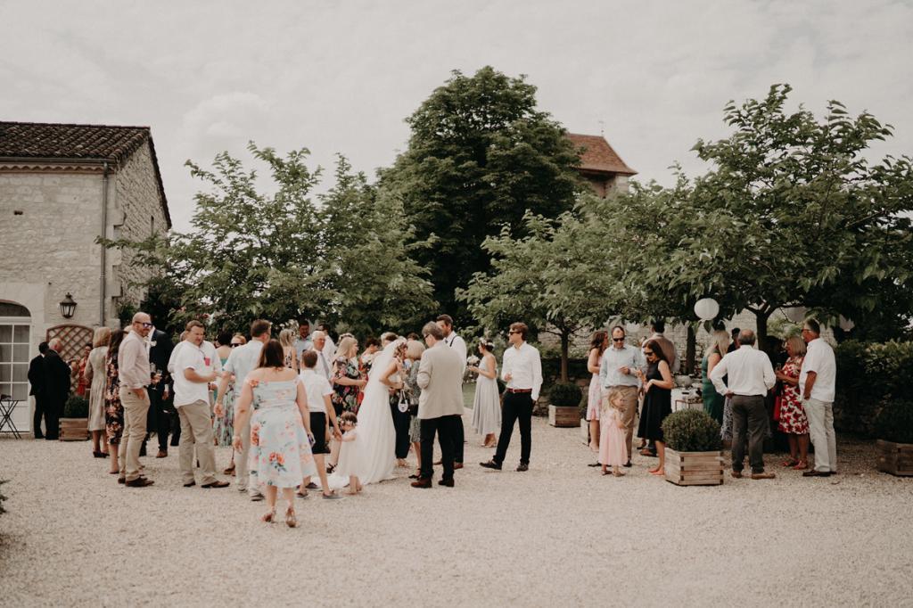 Reálne svadby z Francúzska - Obrázok č. 53