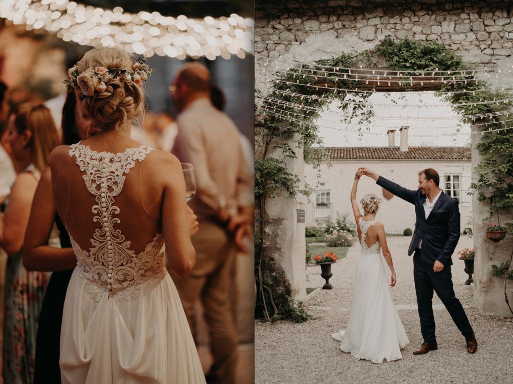 Reálne svadby z Francúzska - Obrázok č. 54