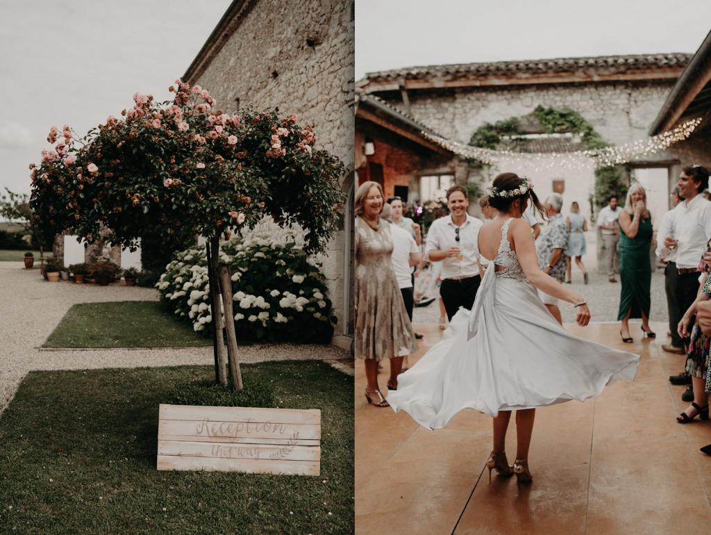 Reálne svadby z Francúzska - Obrázok č. 55