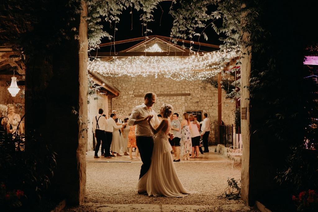 Reálne svadby z Francúzska - Obrázok č. 56