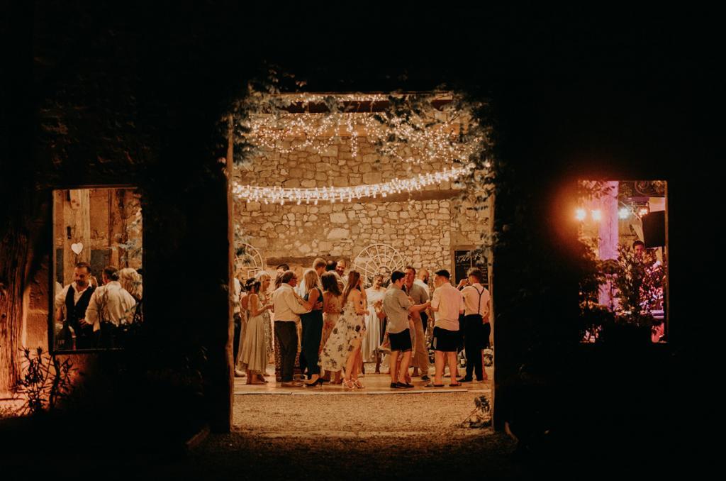 Reálne svadby z Francúzska - Obrázok č. 57